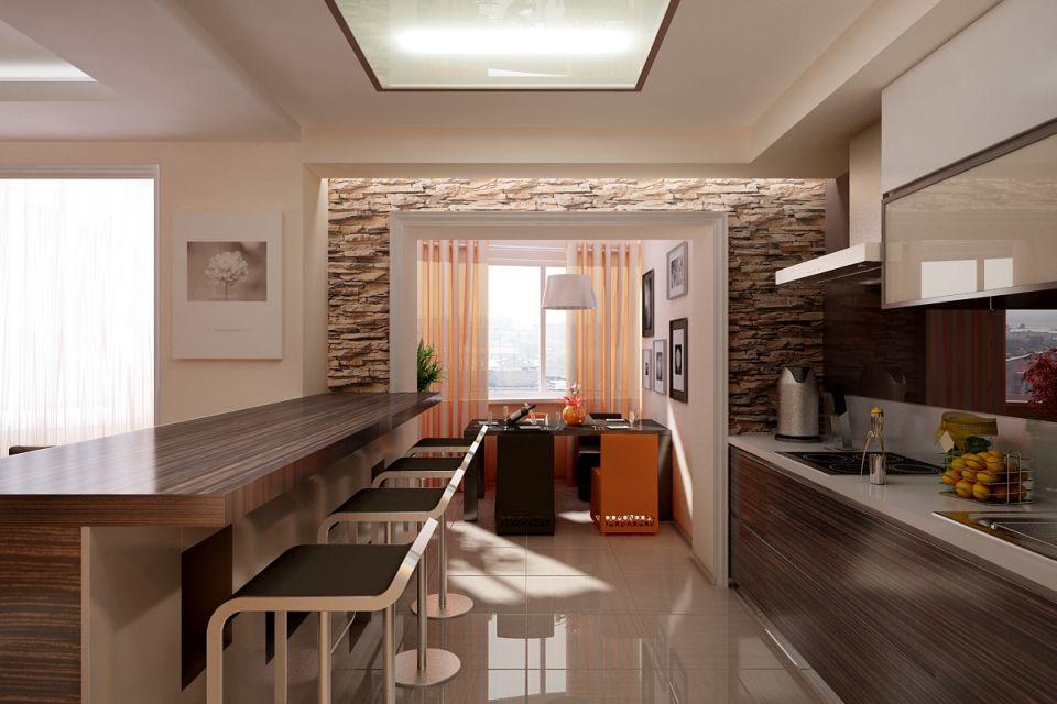 Оформление кухни фотоальбом дизайн