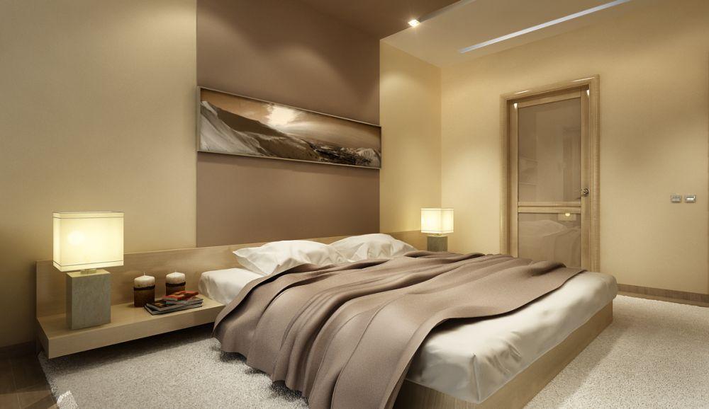 Дизайн комнаты 13 кв.м гостиная фото